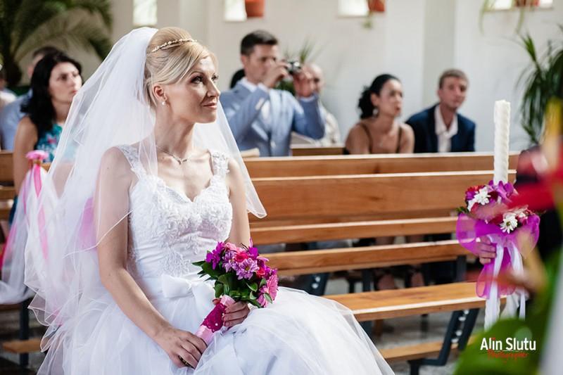 nunta casatorie religioasa cernavoda