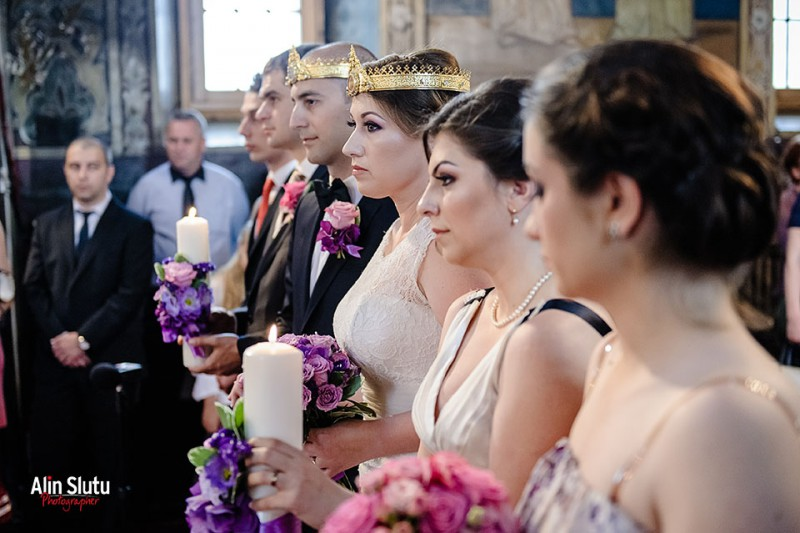 poze biserica nunta constanta