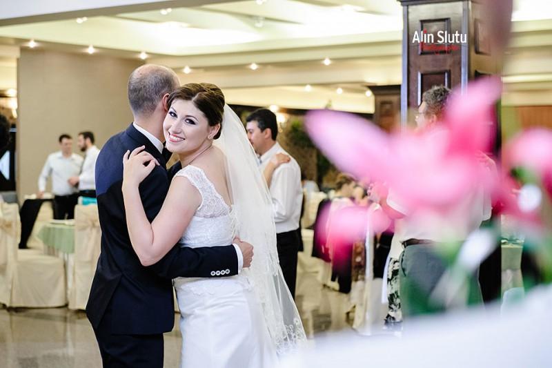 poza miri nunta constanta