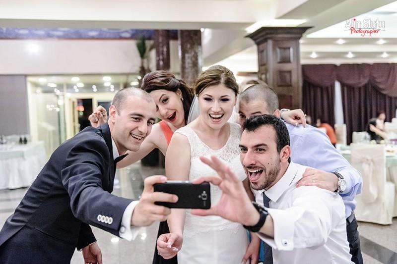 petrecere nunta constanta