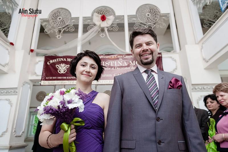 casatorie civila constanta