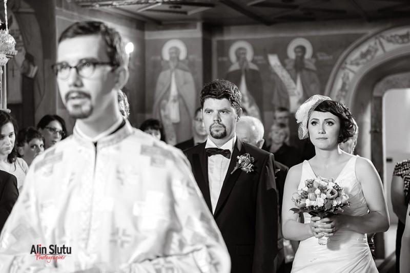 poza casatorie religioasa