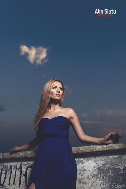 fotografie beauty constanta
